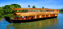 granduerhouseboats_kerala_packages