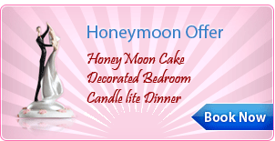 new honeymoon offer