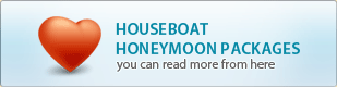 kerala_houseboats_honeymoon_packages