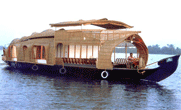 houseboat_special_package